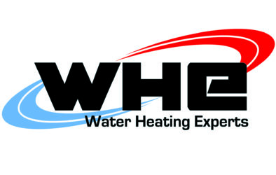 Water Heating Installation & Service Plumber – Water Heating Experts LLC